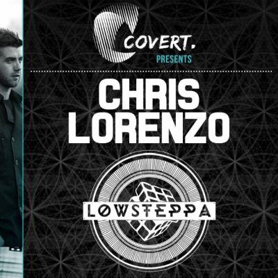 & Low Steppa Tickets | Gorilla Manchester | Fri 4th July 2014 Lineup