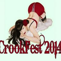 CrookFEST Help for Heros Saturday at Crook Town FC