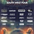 SW4 - South West Four
