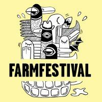 Farmfestival 2014 at Gilcombe Farm