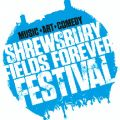 Shrewsbury Fields Forever
