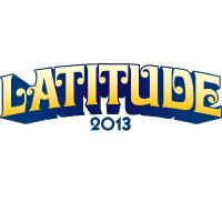 Latitude Festival at Henham Park