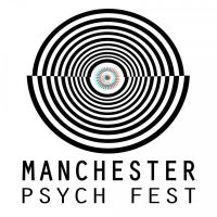 Manchester Psych Fest ll