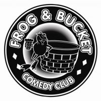 Frog & Bucket Comedy Club: Big Value Thursday at Frog And Bucket Comedy Club In Manchester