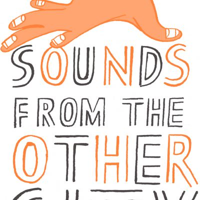 Sounds from the Other City Tickets | Islington Mill Salford  | Sun 1st May 2011 Lineup