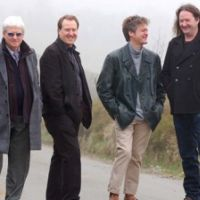 John Lees' Barclay James Harvest + Gordon Giltrap + Oliver Wakeman