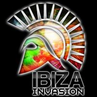 Ibiza Invasion at San Antonio Ibiza