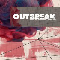 Outbreak Festival 2014