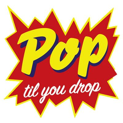 Pop Til You Drop Tickets | Mint Lounge Manchester  | Fri 14th September 2012 Lineup