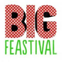 The Big Feastival 2014