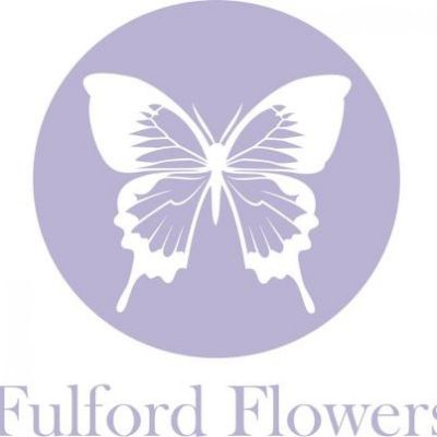 with Fulford Flowers | York Barbican York | Sun 5th May 2013 Lineup