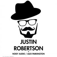 Motion Presents: JUSTIN ROBERTSON @ Fallout Factory Liverpool