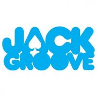 JackGroove & IWWD w/ Shadow Child, Paul Woolford, Ejeca, SecondCity