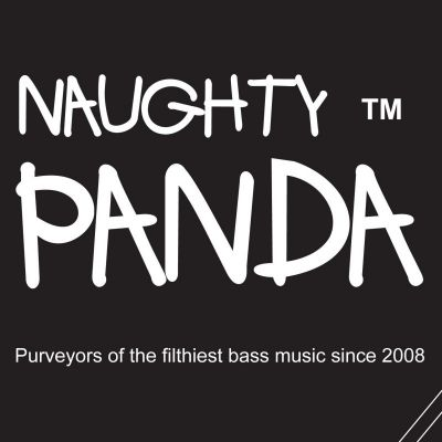 Naughty Panda ... 4th Birthday w/ Lee Coombs & Mafia Kiss Tickets | DRY Manchester Manchester  | Fri 8th June 2012 Lineup