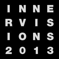Freeze presents Innervisions - 2 Venues and 14 hours of music at St Lukes (Bombed Out) Church