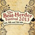 Beat-Herder Festival 2013