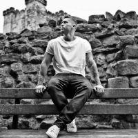 Fez Presents - Cristoph + Demarzo - NYE