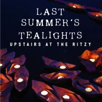 Last Summers Tealights at The Ritzy
