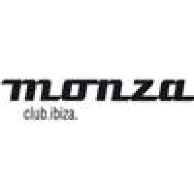 Monza - Michael Mayer, D'Julz, Valentino Kanzyani | Privilege Ibiza  | Thu 23rd July 2009 Lineup