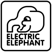 Electric Elephant Festival 2014 at The Garden