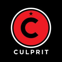 5 Years of Culprit - All Day Terrace Party