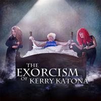 Queens of Pop - The Exorcism of Kerry Katona
