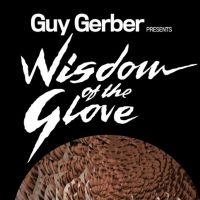 Wisdom of the Glove