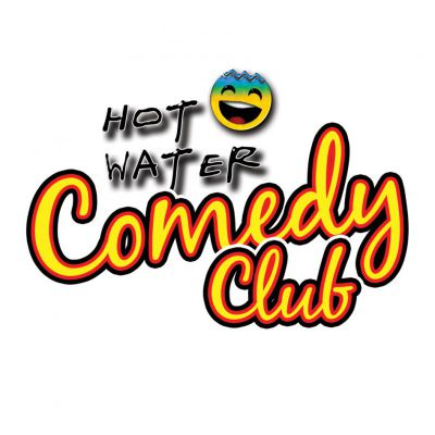 Hot Water Comedy Club  Tickets | The Crown Hotel Liverpool City Centre Liverpool  | Sun 18th November 2012 Lineup