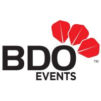 The BDO World Trophy - The Finals