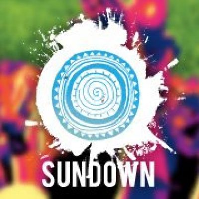 Sundown Festival | Norfolk Showground Norwich  | Sun 2nd September 2012 Lineup