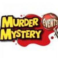 Murder Mystery Dinner Theatre - James Bond Theme at Carlton Hotel Edinburgh