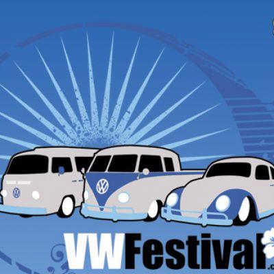 VW Festival, Harewood House, Leeds. | Harewood House Leeds LS17 9LD  | Sat 13th August 2011 Lineup