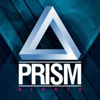 PRISM Launch Party: Dirty Secretz, HOUSEJAK, Rebellion Knights, Tom Malam and Charmaine Bailey (LIVE PA Matrix Club) at Old Brown Jug