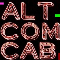 Alt.Com.Cab. at Harrisons 1854