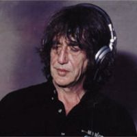 Howard Marks (Rock n Roll DJ set) at The Clarendon