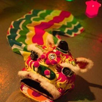 Chinese New Year party club night - Fri 8th Feb | Riviera Hotel ...