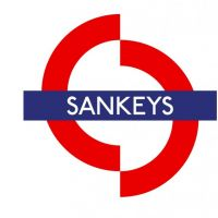 Sankeys London