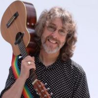 Gordon Giltrap in concert at Huntingdon Hall Worcester