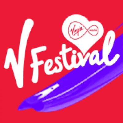 Hotels Near V Festival Staffordshire