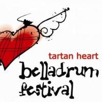 Belladrum Festival 2013