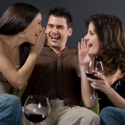 bristol wine tasting speed dating Speed dating london  from speed dating clapham to speed dating richmond and many other boroughs in between,  wine tasting evenings,.