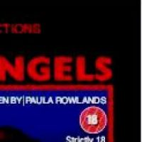 Twisted Angels-the comedy at Floral Pavilion