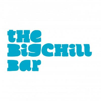 Bam Bam Sound | The Big Chill Bar London  | Fri 6th July 2012 Lineup
