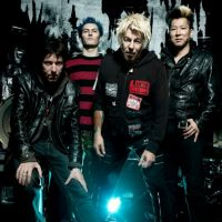 UK Subs and support from Mayhem Freak, Potential Victims & Dischord