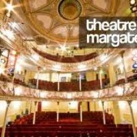 Theatre Royal, Margate, Ghost Hunt (Paranormal Investigation) at Theatre Royal