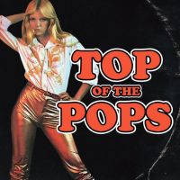 Top Of The Pops '13 with Gus Gorman & Justine Alderman (Across The Tracks)