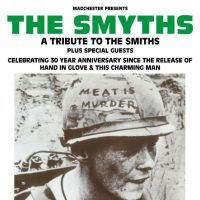 The Smyths - Edinburgh Festival Special