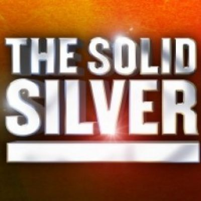 Venue: The Solid Silver 60's Show | Buxton Opera House Buxton  | Wed 7th March 2012