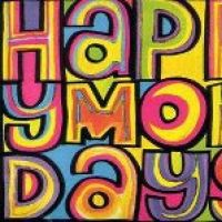 The Happy Mondays // 808 State // Bank Holiday Sunday 26th May, Brighton at Brighton Centre