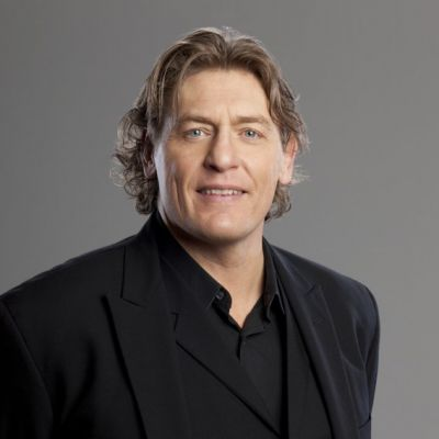 William Regal: An Audience With A Wrestling Villain Tickets | Highlight Leeds Leeds  | Thu 22nd May 2014 Lineup